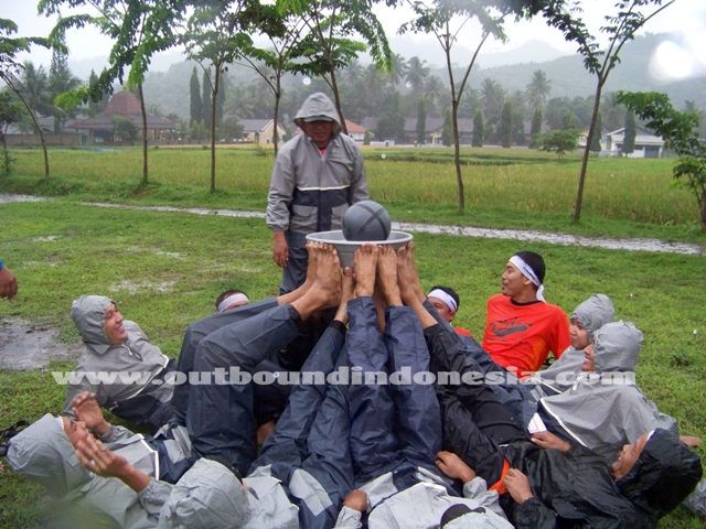 outbound dan songa rafting probolinggo, www.songa-rafting.com, 081334664876