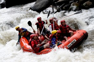 Regulo Rafting, songa-rafting.com, 081 334 664 876