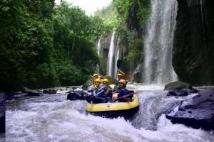 Sensasi Rafting Yang Berbeda, www.songa-rafting.com, 081334664876