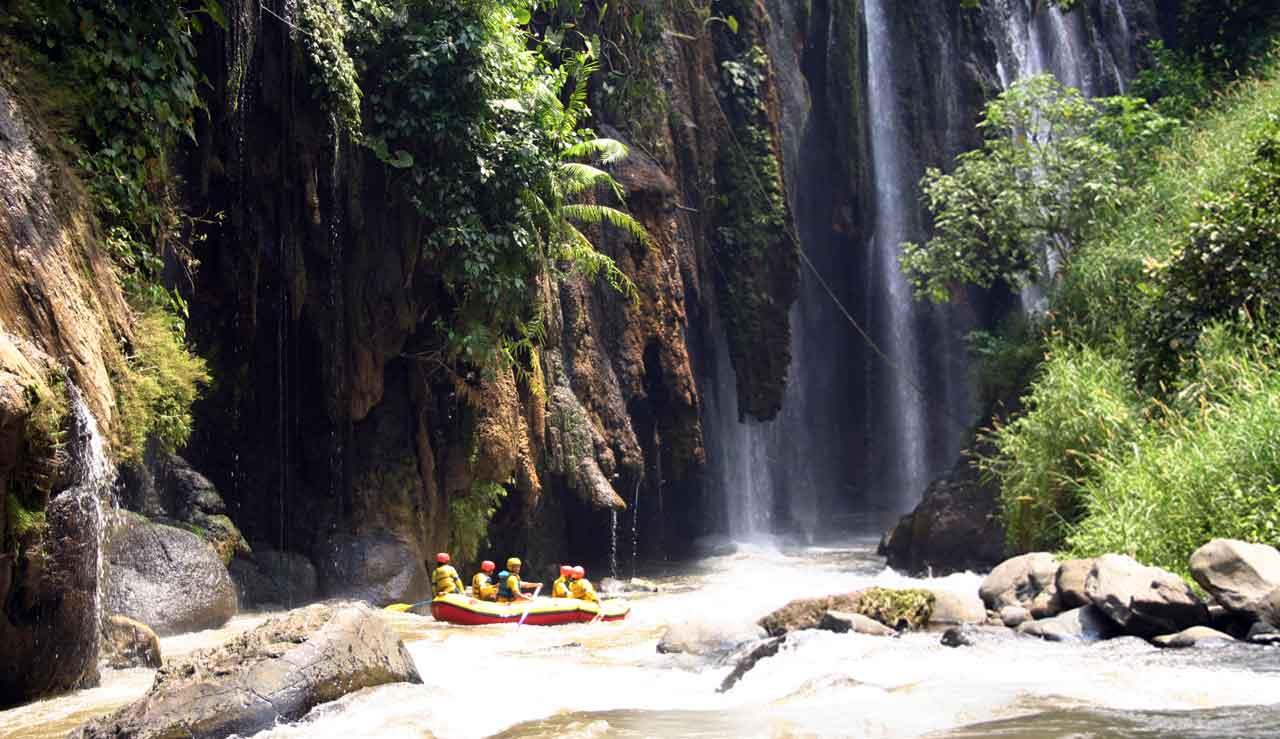 rafting di songa, www.songa-rafting.com, 085755059965