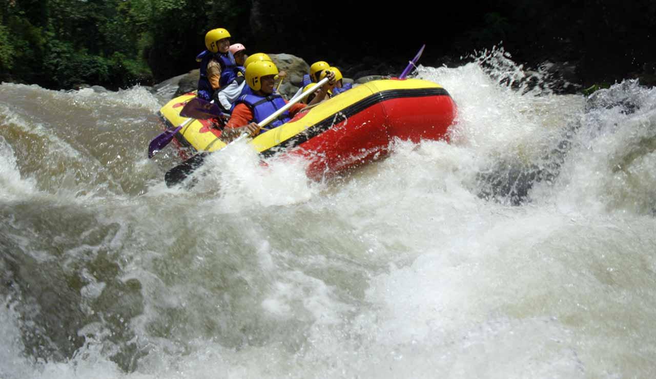 songa rafting, www.songa-rafting.com, 085755059965