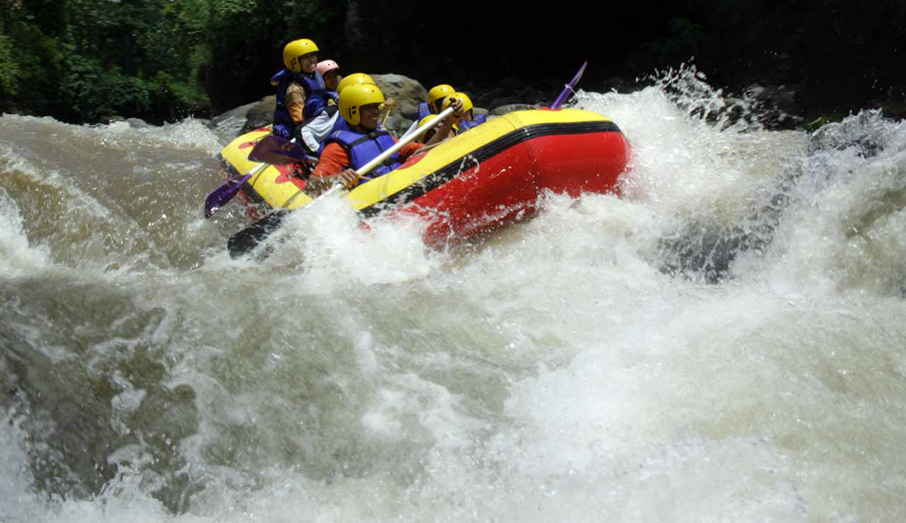 songa rafting probolinggo, www.songa-rafting.com, 085755059965