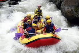 alamat rafting songa, biaya rafting songa, harga rafting songa, harga Songa rafting, paket rafting songa, rafting songa, rafting songa adventure, rafting songa atas, rafting songa jatim, rafting songa jawa timur, rafting songa probolinggo, rafting songah, Songa adventure probolinggo, Songa adventure rafting, Songa arung jeram, Songa pekalen atas, Songa pekalen bawah, songa rafting, Songa rafting adventure, Songa rafting bondowoso, Songa rafting di probolinggo, Songa rafting east java, Songa rafting Indonesia, songa rafting jatim, songa rafting jawa timur, songa rafting pekalen, Songa rafting pekalen atas, songa rafting probolinggo, songa rafting Surabaya, tarif rafting songa