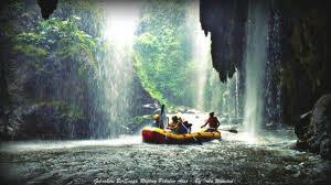 songa-rafting, www.songa-rafting.com, 085755059965