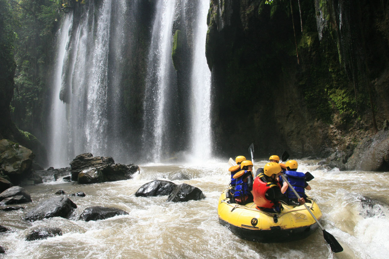 rafting songa adventure, http://songa-rafting.com/, 085755059965
