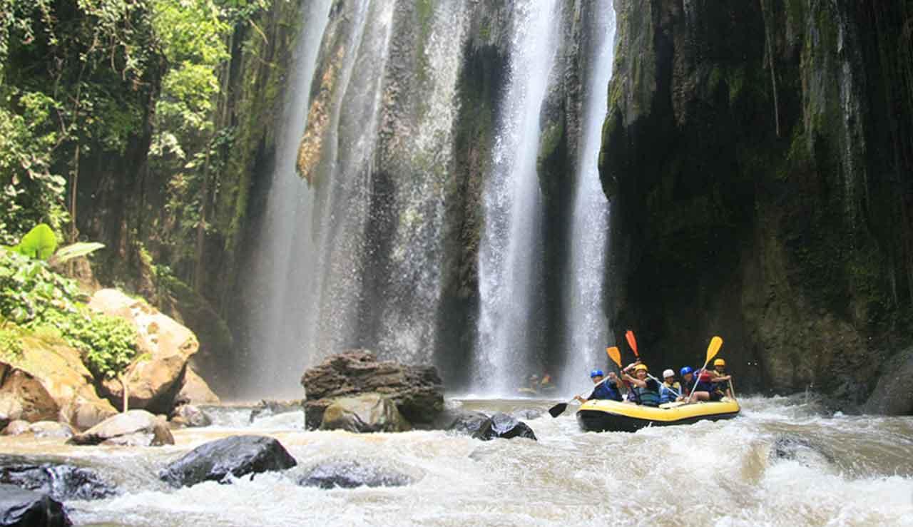 rafting songa, http://songa-rafting.com/, 085755059965