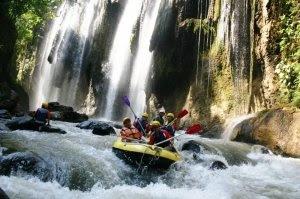 songa rafting, www.songa-rafting.com, 0341 - 5425754